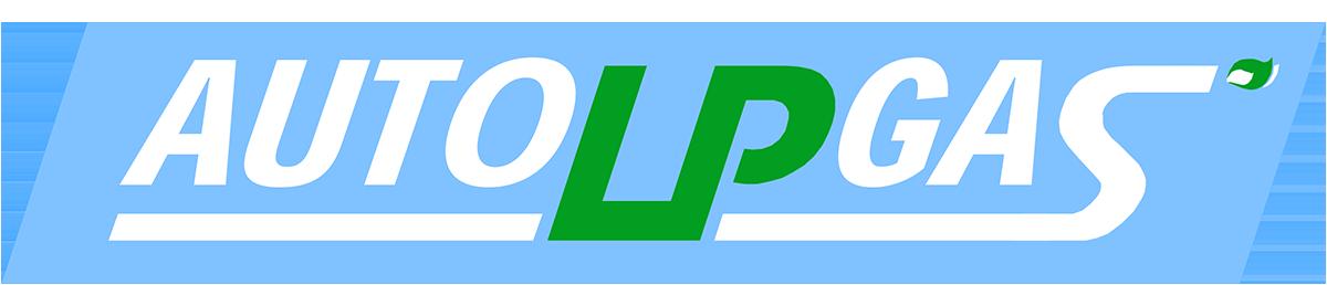 თხევადი გაზი LPG